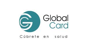 globalcardsalud