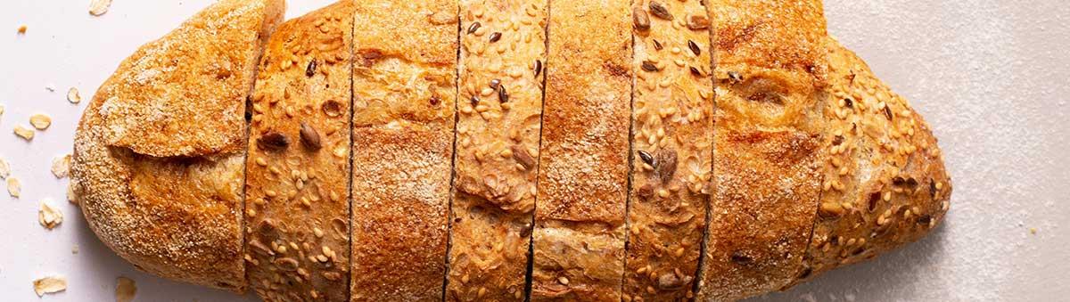 Celiaquía y alimentación sin gluten