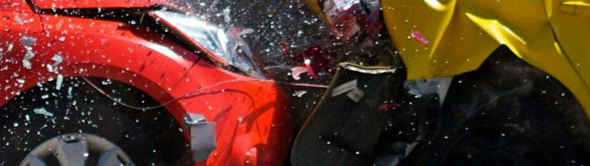 Unidad de atención a lesionados en accidentes de tráfico